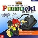 Der Meister Eder und sein Pumuckl - CDs: Pumuckl, CD-Audio, Folge.25, Pumuckl und die Silberblumen