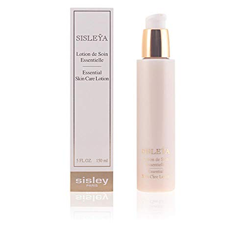 Sisley Essential Skin Care Lotion for Women, 5 Ounce