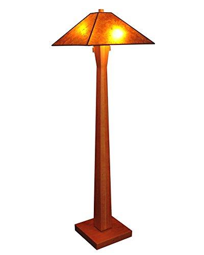 (Floor Lamp Santa Rosa)