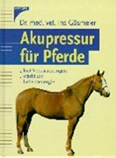 Publikationen von oder unter Beteiligung unserer Klinik...