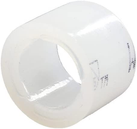 Uponor 3//4, 55-Pack 3//4 Inch ProPEX Ring w//Stop,
