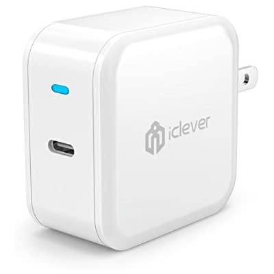 usb-c-charger-iclever-30w-usb-type