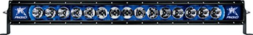 Rigid Industries 23001 Blue 30