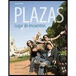 Plazas: Lugar de encuentros - Plaza The Stores