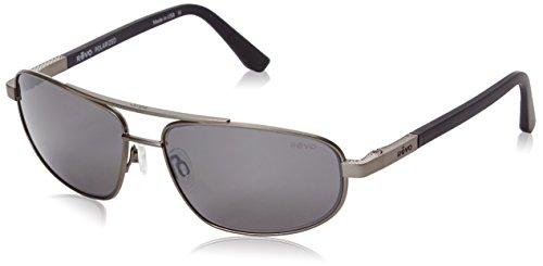 Revo Nash Polarized Aviator Sunglasses product image