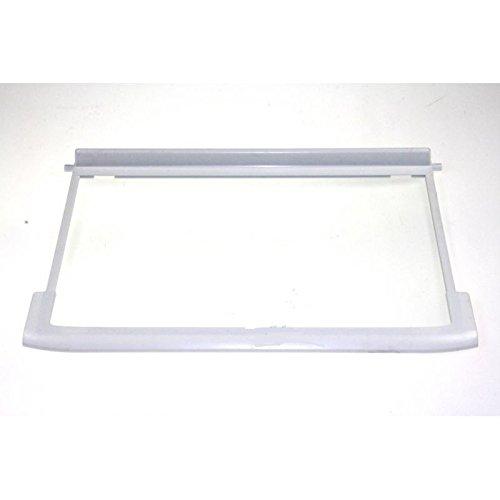 Fagor - Clayette vidrio + marco para frigorífico Fagor: Amazon.es ...