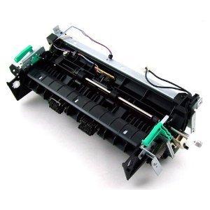 (HP 110V Fuser (Fixing) Assembly - RM1-4247-000 - for Laserjet P2014/P2015/M2727)