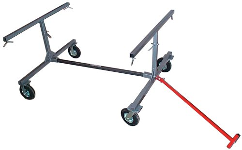 Champ-Dually-Bed-Dolly