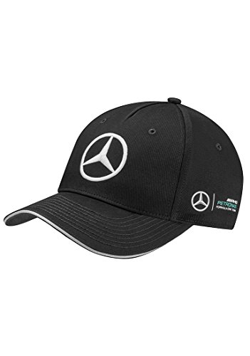 mercedes-benz-petronas-amg-formula-1-lewis-hamilton-2017-baseball-hat-f1