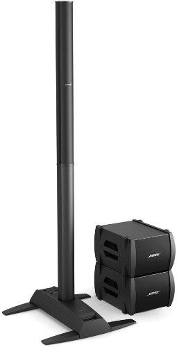 Bose L1 Model 1S System Double B1 Bass Module (Bose Outdoor Loud Speaker)