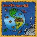 Fourth World by Fourth World (1994-07-15)