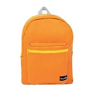 School BackPacks For Boys Girls Teens Two Pocket Zipper Bookbag College Laptop Back To School Sale - 50% OFF