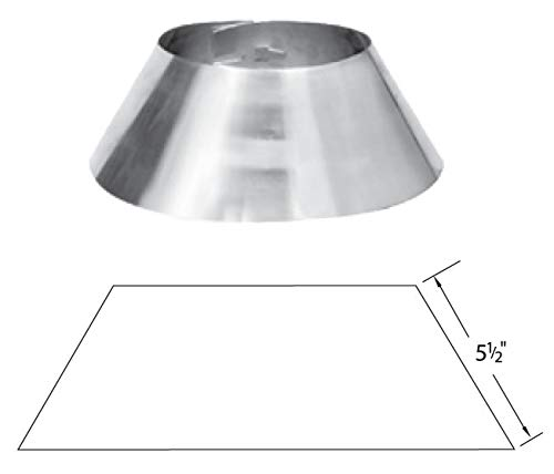 Metalbest 210810 Sure-Temp 10