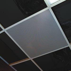valcom-v-9062-talkback-lay-in-ceiling-with-backbox-2-feet-x-2-feet
