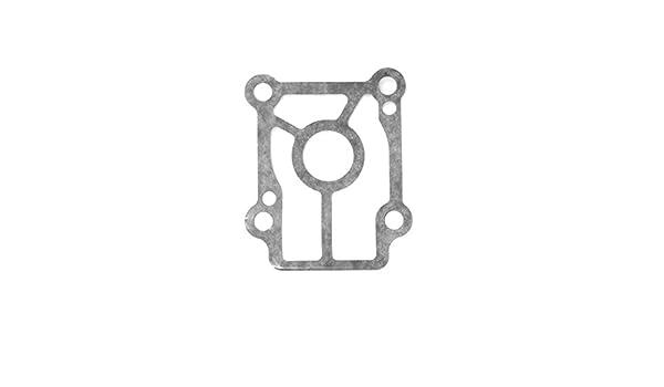 lot of 2 Mercury Quicksilver  27-16160 16160  Gasket