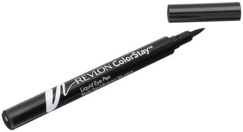 Revlon ColorStay Liquid Black Ounces