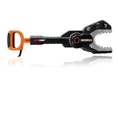 Worx Jawsaw 5 Amp Electric Chainsaw