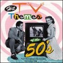 Hit TV Themes: 50's by Richard Gleason (1997-06-30)