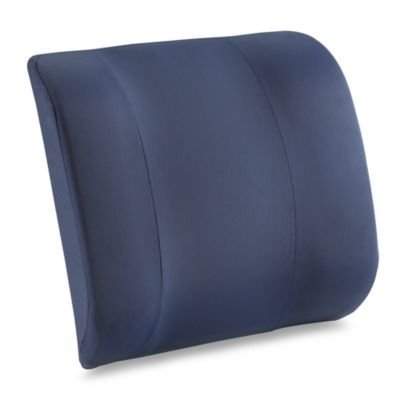 tempur-pedic-lumbar-support-cushion-for-home-and-office-by-tempur-pedic
