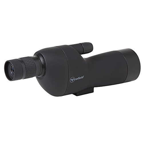 31JPxzH7BIL - Firefield 12-36 x 50 SE Spotting Scope Kit
