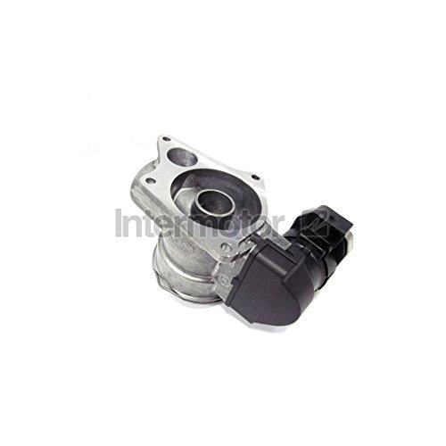 Intermotor 14436 EGR Valve: