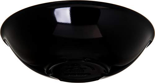 Carlisle 500B03 Melamine Salad Bowl, 8-oz. Capacity, 5.43