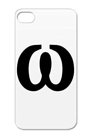 Tpu Rugged Greek Letters Symbols Shapes Omega Greeks Greece