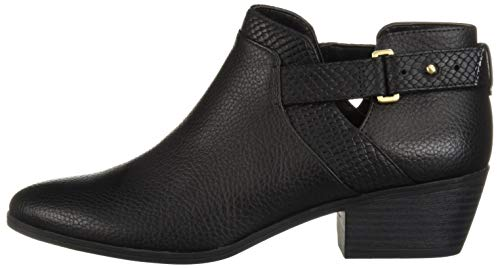 Pictures of Dr. Scholl's Women's Brink Ankle Boot 9 M US 5