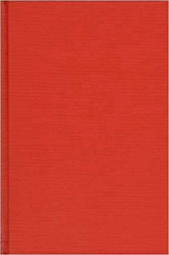 Book When Titans Clashed: How the Red Army Stopped Hitler (Modern War Studies)
