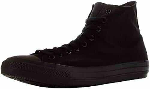 016eba7198 Shopping Trendi USA - Converse - Fashion Sneakers - Shoes - Women ...