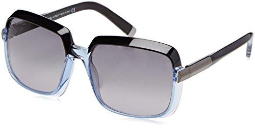 Dsquared2 Sunglasses DQ 0049 BLUE 01B - Dq Sunglasses