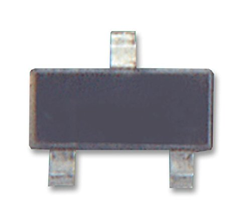 NCP431AISNT1G - Voltage Reference Shunt - Adjustable, 2.5V to 36V Ref, 50ppm/?C, SOT-23-3 (Pack of 100) (NCP431AISNT1G) by ON SEMICONDUCTOR
