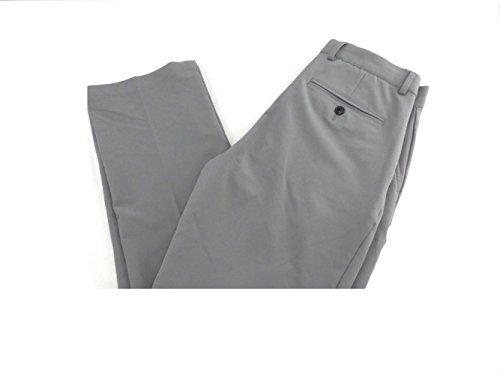 Microfiber Norman Pants Greg - Greg Norman Ultimate Travel Pant ML75 Luxury Microfiber, 30x32