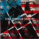 Star Spangled Country