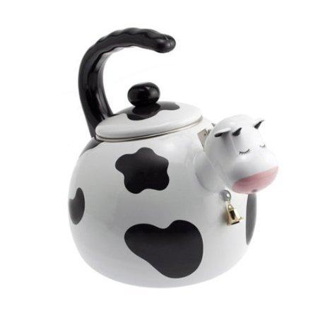 tea kettle eletric - 4