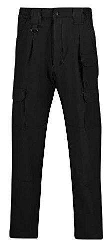 propper-mens-stretch-tactical-pants-34-x-30-black