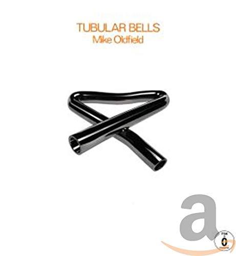 Tubular Quantity Max 46% OFF limited Bells Amazon.com Exclusive