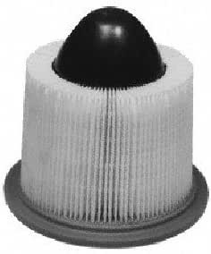AIR Filter Qty 2 AFE FA-1675 MOTORCRAFT Direct Replacement