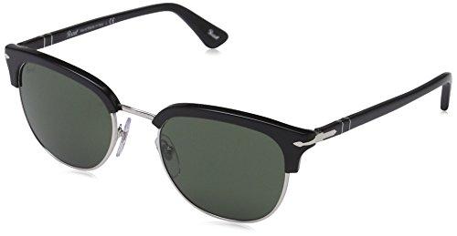 persol-unisex-po3105s-sunglasses-multicolor