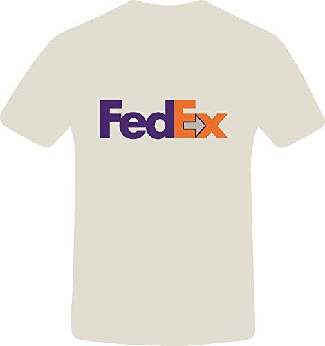 fedex-custom-tshirt-xl