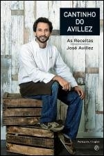 Download Cantinho do Avillez - As Receitas (Portuguese Edition) pdf