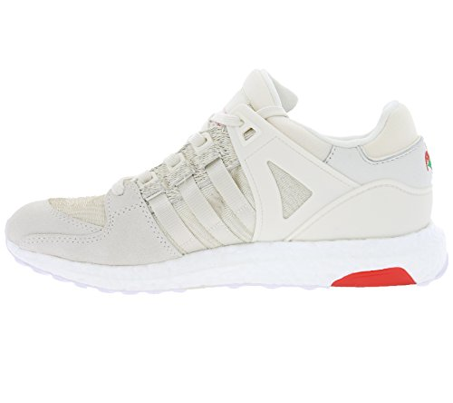 Ultra Support Cny Adidas Homme Originals Eqt Craie Baskets qwCCIBxt4