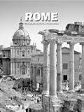 Rome (Photopocket)