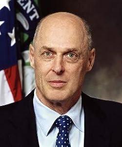 Henry M. Paulson
