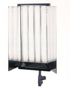 LUPO Quadrilight on/off 3200 K [ Elettronica ]   B00BJ54Z1A