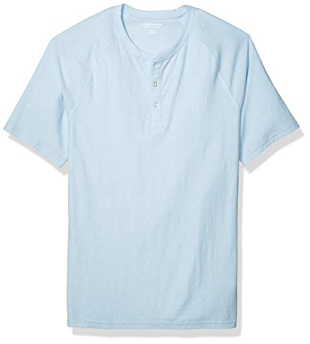Bestselling Mens Shirts