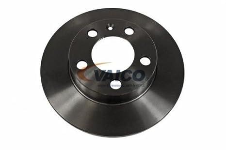 VAICO V10-40048 Disco de freno