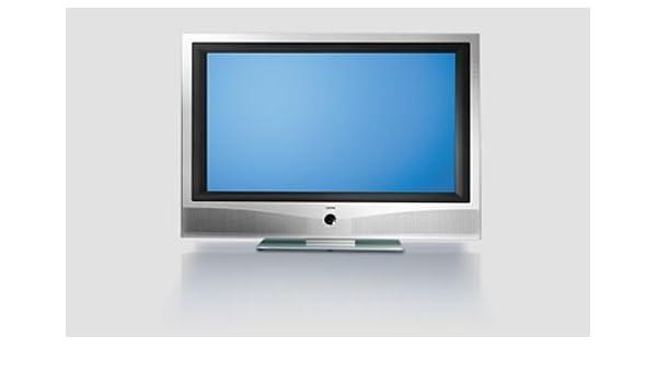 Loewe Xelos A 32 DVB-T/C - TV: Amazon.es: Electrónica