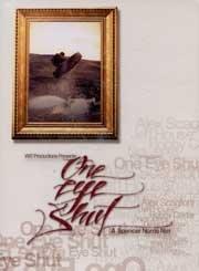 One Eye Shut Wakeboard DVD