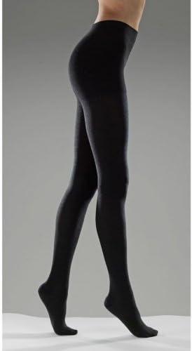 Collant Legging de Contention Simply Coton fin: